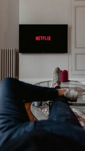 lazy-watching-netflix