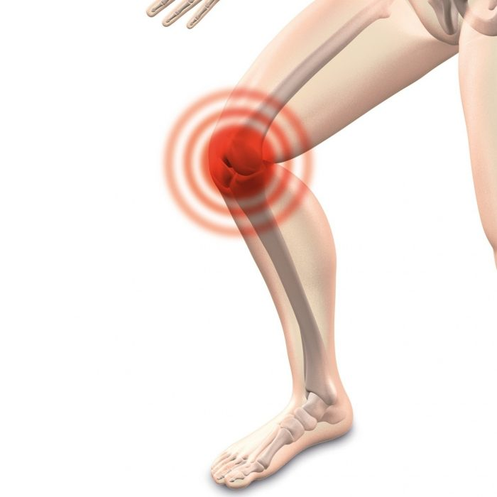 Knee-graphic-highlighted